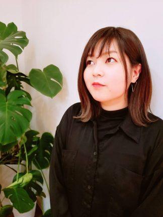 泉 紀久子