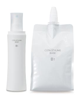 cota base b1